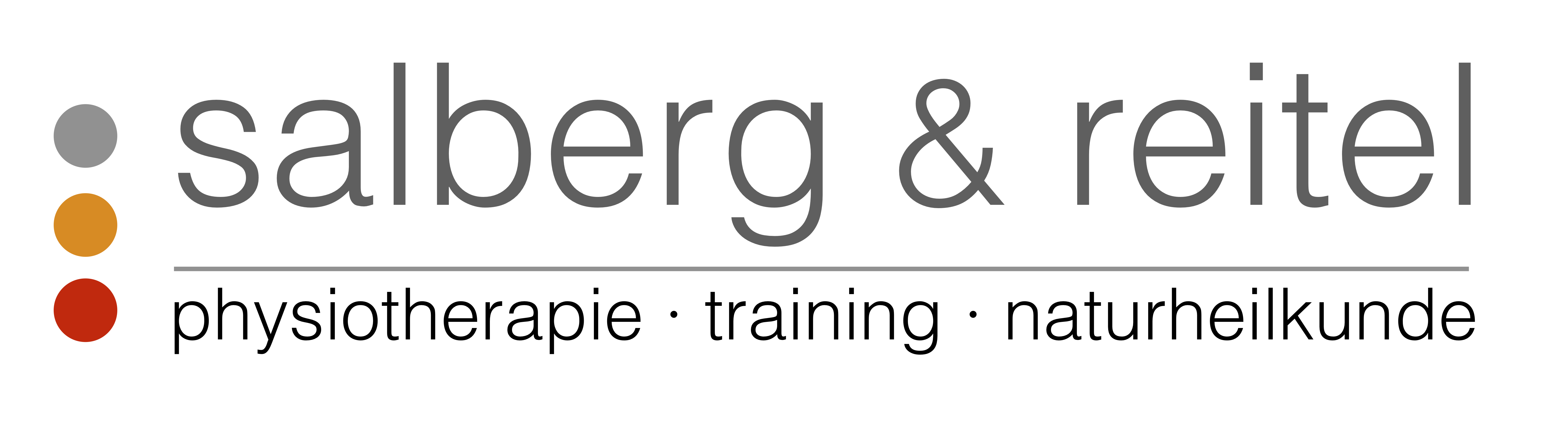 Salberg & Reitel